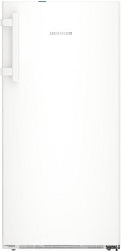 Однокамерный холодильник Liebherr B 2830 Comfort