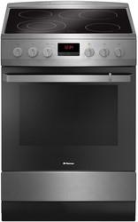 Кухонная плита Hansa FCCX68219
