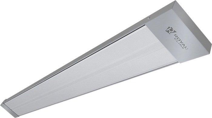 Инфракрасный обогреватель Royal Clima Raggio 2.0 RIH-R800S