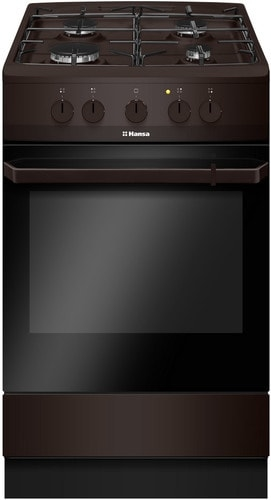 Кухонная плита Hansa FCMB53000