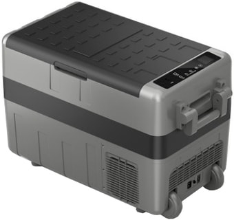 Компрессорный автохолодильник Filymore X-40