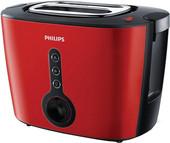 Тостер Philips HD2636/40