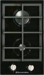 Варочная панель Electronicsdeluxe TG2 400215F-007