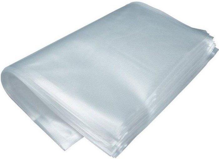 Пакеты вакуумные Kitfort KT-1500-04