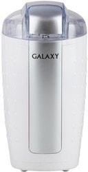 Электрическая кофемолка Galaxy GL0900 (белый)