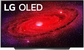 Телевизор LG OLED65C9MLB