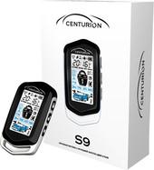 Автосигнализация Centurion S9