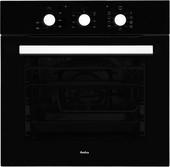 Электрический духовой шкаф Духовой шкаф Hansa BOES68161