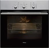 Электрический духовой шкаф Духовой шкаф Hansa BOEI68112