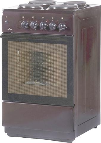 Кухонная плита Flama FE 1409 B