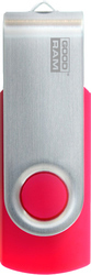 USB Flash GOODRAM UTS3 32GB [UTS3-0320R0R11]