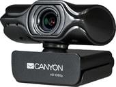 Web камера Canyon CNS-CWC6