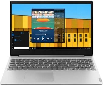 Ноутбук Lenovo IdeaPad S145-15API 81UT000TRK
