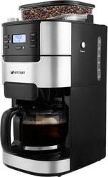 Капельная кофеварка Kitfort KT-720