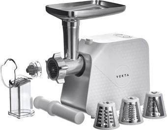 Мясорубка Vekta MGP-1503