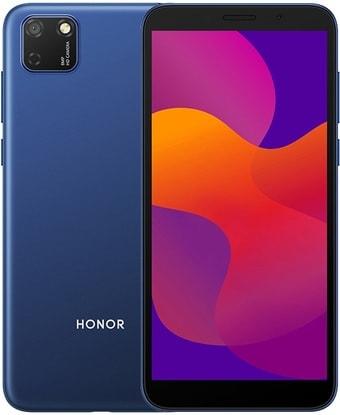 Смартфон HONOR 9S DUA-LX9 2GB/32GB (синий)