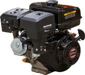 Бензиновый двигатель Loncin G270F