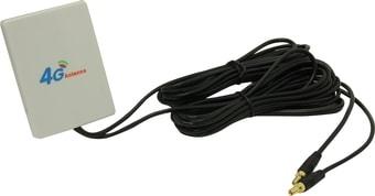 Антенна для беспроводной связи Huawei DS-4G7454W-TS9M3M