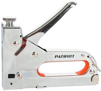 PatriotSPQ-111