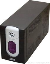 Источник бесперебойного питания Powercom Imperial IMD-1500AP