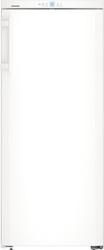Однокамерный холодильник Liebherr K 3130 Comfort