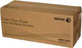 Фьюзер Xerox 008R13065