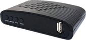 Приемник цифрового ТВ Hyundai H-DVB400