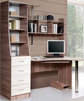 Компьютерный стол Мебель-класс Символ [МК-95]