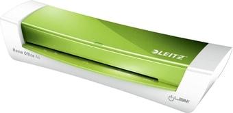 Ламинатор Leitz iLAM Home Office A4 73680054