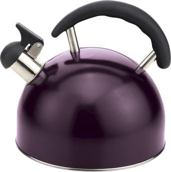 Чайник со свистком Viking RWK012C