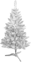 Ель GrandSiti Lux белая 2.2 м