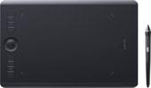 Графический планшет Wacom Intuos Pro M PTH-660