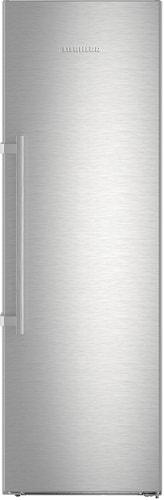 Однокамерный холодильник Liebherr Kef 4370 Premium