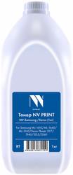 Тонер NV Print NV-Samsung/Xerox