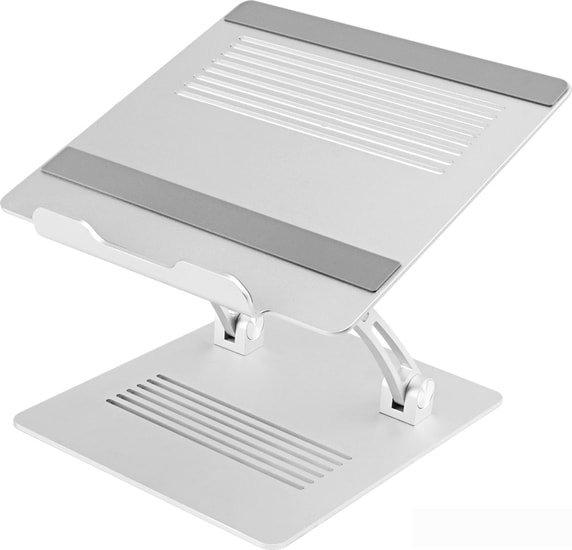 Подставка для ноутбука Evolution LS108