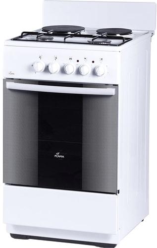 Кухонная плита Flama RK 2201 W