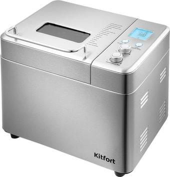 Хлебопечка Kitfort KT-304