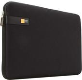 Чехол для ноутбука Case Logic LAPS-117