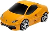 Чемодан Ridaz Lamborghini Huracan (оранжевый)