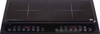 Настольная плита Olto HP-201I