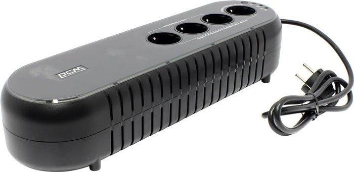 Источник бесперебойного питания Powercom WOW-1000U