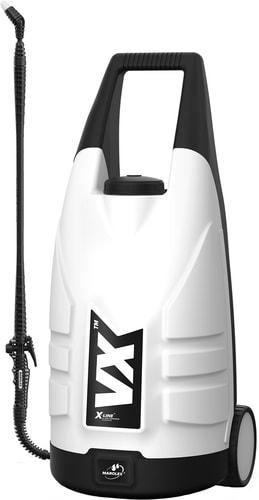 Аккумуляторный опрыскиватель Marolex vx alka S152.153
