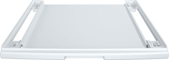 Соединительная планка Bosch WTZ27400