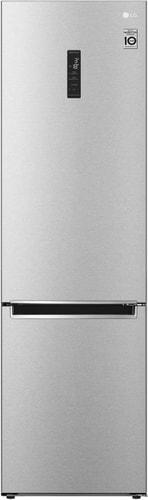 Холодильник LG GA-B509MAUM