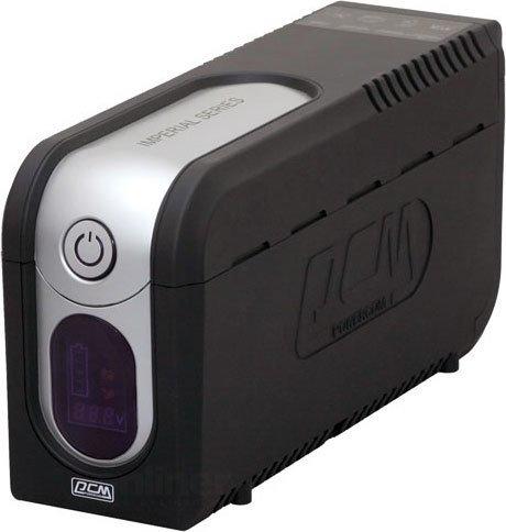 Источник бесперебойного питания Powercom Imperial IMD-525AP