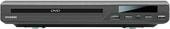 DVD-плеер Hyundai H-DVD160
