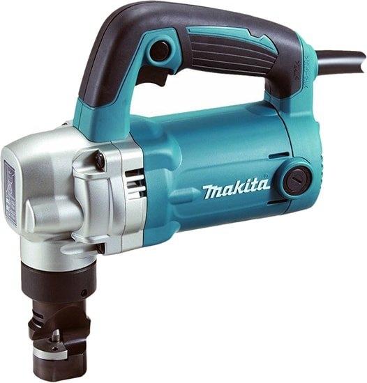 Высечные электрические ножницы Makita JN3201J