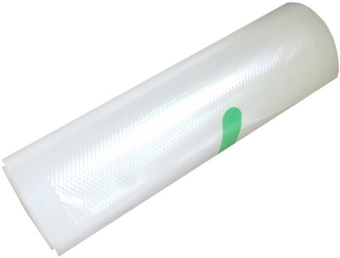 Рулоны вакуумной пленки Kitfort KT-1500-08