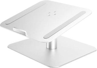 Подставка для ноутбука Evolution LS107