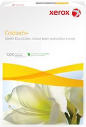 Офисная бумага Xerox Colotech Plus A4 (200 г/м2) (003R97967)
